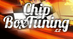 Chip Box Tuning