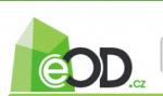 eOD.cz