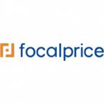 focalprice