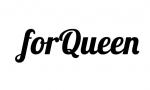 forQueen