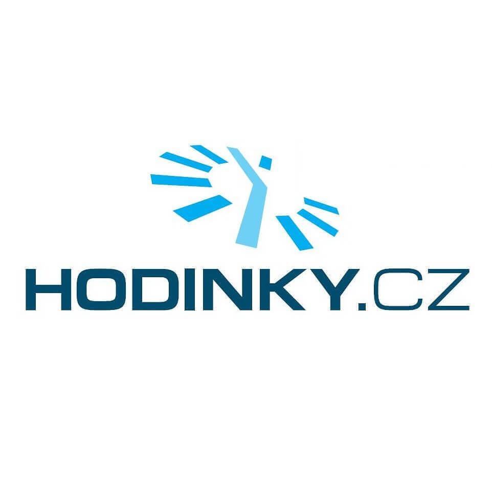 753665ed5 Hodinky.cz → nejlepší slevy pro červen 2019 | SlevovéKódy.cz
