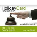 HolidayCard