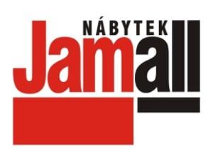 Nábytek Jamall