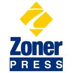 Zoner Press