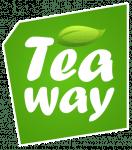 Teaway