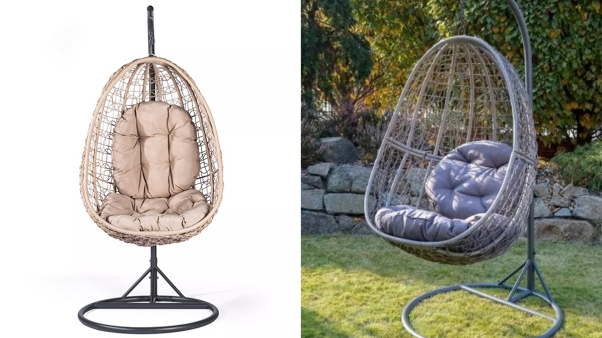 6 tipů na originální nábytek vBoho stylu   Zdroj fotky: Prodávající internetový obchod