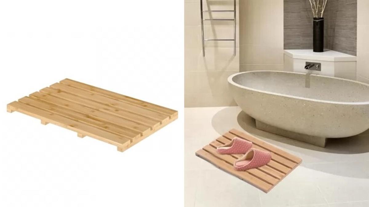 6 tipů na stylový koupelnový nábytek | Zdroj fotky: Prodávající internetový obchod