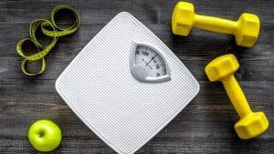 7 tipů, jak podpořit hubnutí