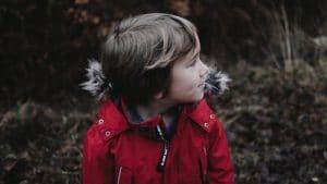 7 tipů na nákup dětských jarních bund
