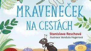 8 tipů na krásné dětské knížky za výhodnou cenu