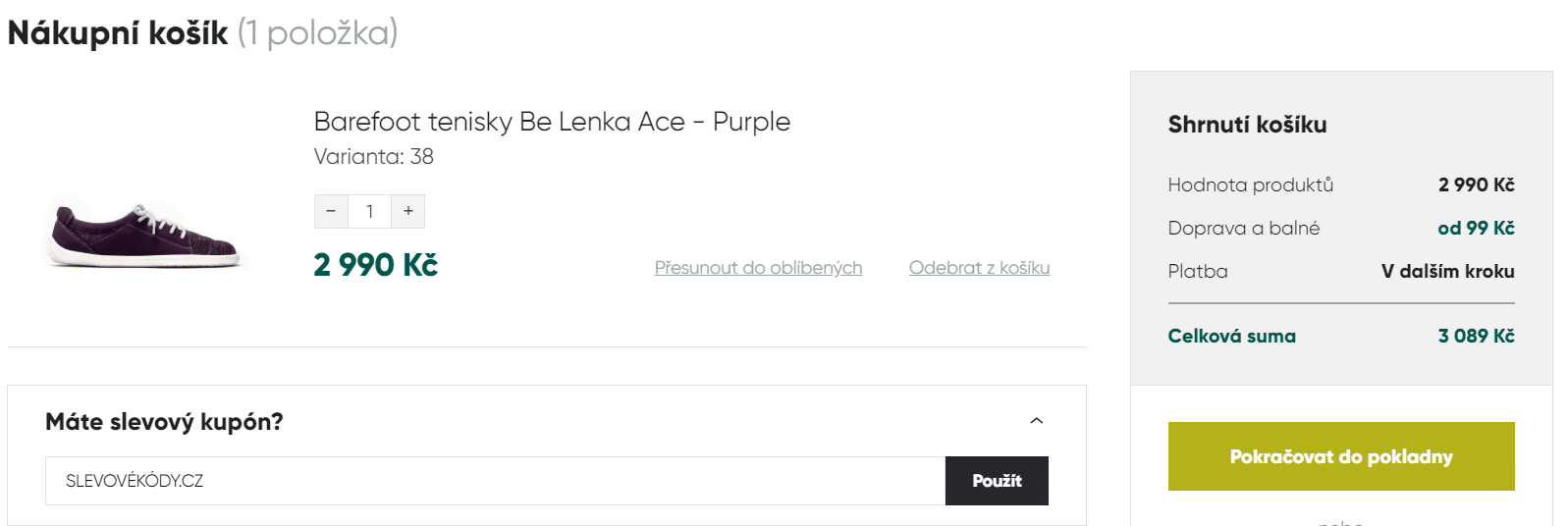 BeLenka