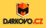 Dárkovo.cz