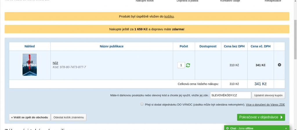 Booktook.cz