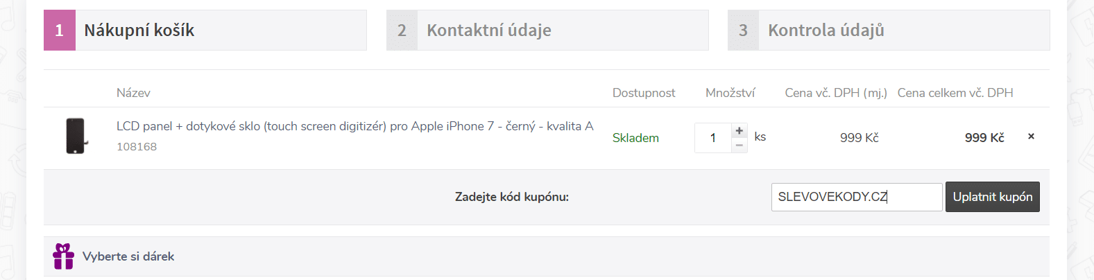Applemix