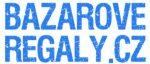 BazarovéRegály