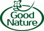 Dobrá příroda