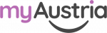 MyAustria