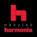 Nábytek Harmonia