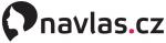 NaVlas.cz