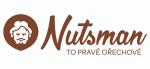 Nutsman