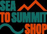 Sea To Summit Shop