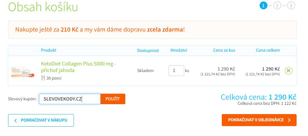 Ketodiet.cz