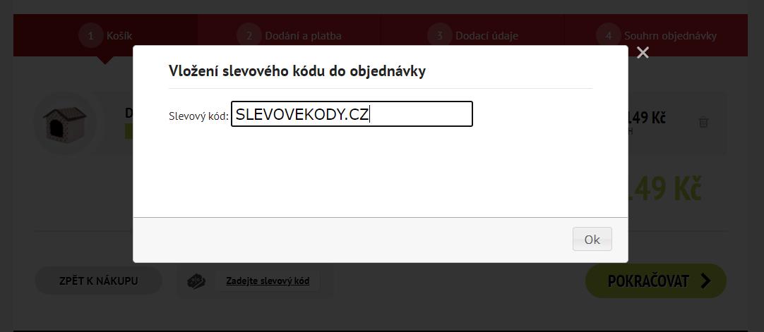 Elektro-Obojky.cz