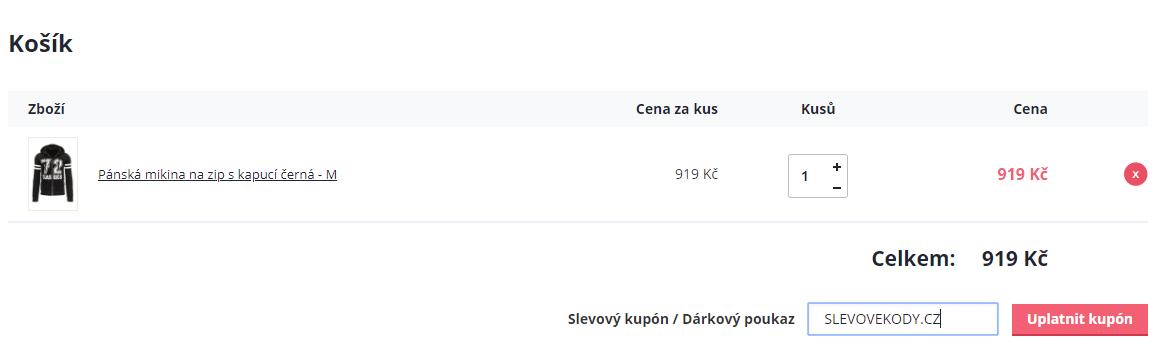 Shim.cz